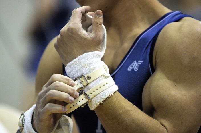 gymnast-646466_1920